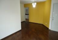 Apartamento locação Pinheiros (8)