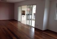 Apartamento locacao Chacara Inglesa (13)
