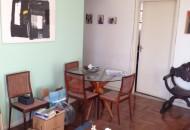 Apartamento locacao Pinheiros (1)