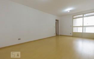 Apartamento-locacao-aluga-Pinheiros (12)
