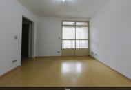 Apartamento-locacao-aluga-Pinheiros (3)