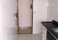 Apartamento-venda-avenida-ourives-cursino-saude-jardim-sao-saverio (23)