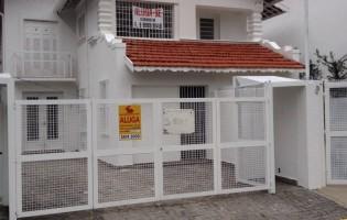 Casa Comerical Pinheiros MEtro Fradique Coutinho (6)