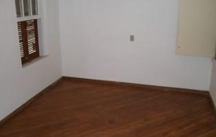 Casa comercial 021