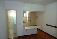 Imobiliaria Pinheiros Sao Paulo SP 019