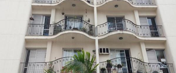 apartamento-pinheiros-sp
