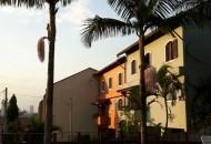 imobiliaria-jabaquara-sobrado-condominio-fechado-venda 44