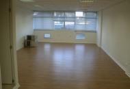 sala comercial 005
