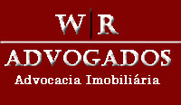 wradv